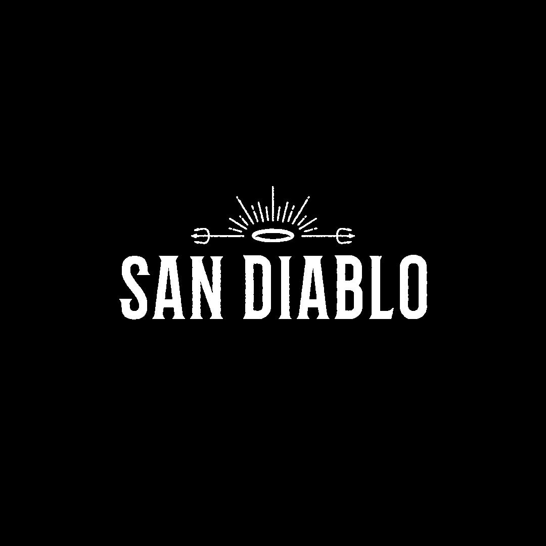 San Diablo Churros