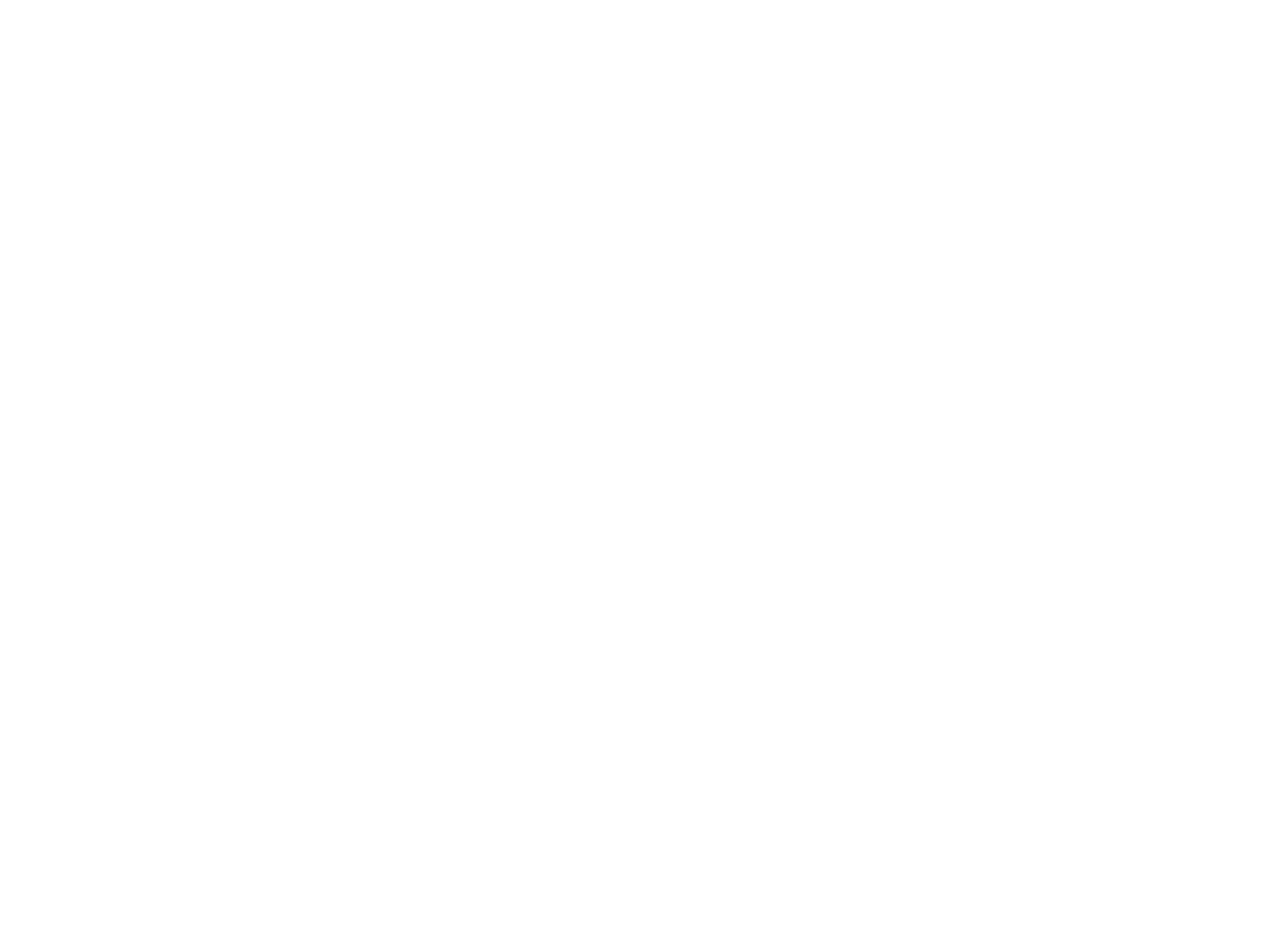 Splash Summit Waterpark